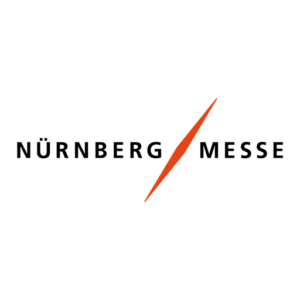 Logo_0006_NürnbergMesse-GmbH