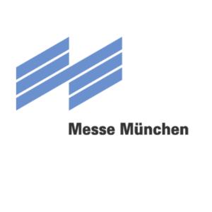 Logo_0007_Messe-München-GmbH