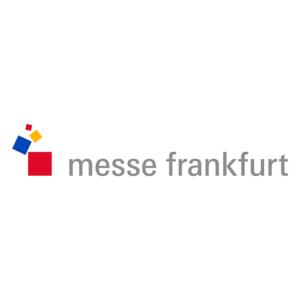 Logo_0008_Messe-Frankfurt-GmbH