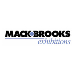 Logo_0011_Logo_MackBrooks