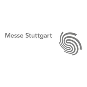 Logo_0012_LMS-Landesmesse-Stuttgart-GmbH