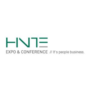 Logo_0014_HINTE-Messe--und-Ausstellungs-GmbH