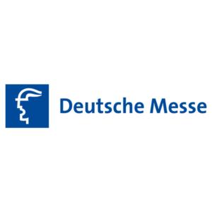 Logo_0020_Deutsche-Messe-AG-Hannover
