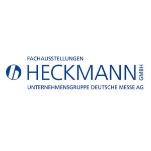 Logo_0026_Fachaustellungen Heckmann