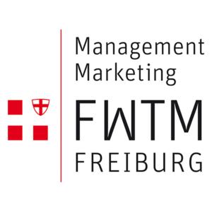 Logo_0027_FWTM Freiburg Wirtschaft Touristik und Messe GmbH