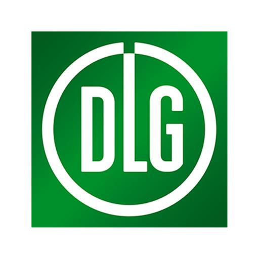 DLG Deutsche Landwirtschafts-Gesellschaft GmbH