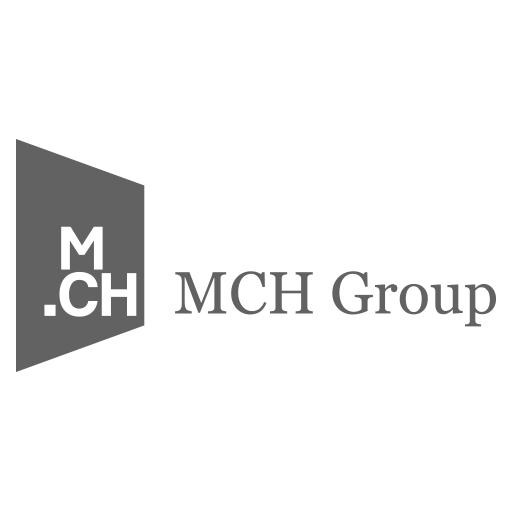 MCH Group AG